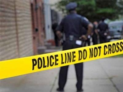 امریکی ریاست لوزیانا میں فائرنگ، 5 افراد ہلاک