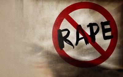 راولپنڈی کی حوالات میں دو پولیس والوں کی چائے والے لڑکے کے ساتھ جنسی زیادتی کی کوشش