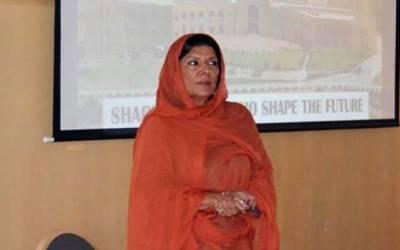 علیمہ خان کو دبئی فلیٹس پر بقیہ ٹیکس کی رقم ادا کرنے کیلئے مزید کتنی مہلت دی گئی ہے ؟ بڑی خبر آ گئی