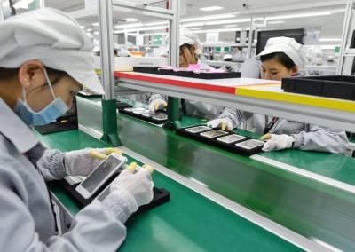 کیا سام سنگ اور ہواوے کے موبائل فونز پاکستان میں ہی بنا کریں گے؟ بڑی خبرآگئی
