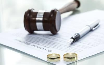 شادی کے چند منٹ بعد شوہر نے کویتی بیگم کو کیا کہہ کر پکار دیا کہ موقع پر ہی طلاق ہوگئی