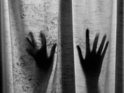 راولپنڈی میں زیادتی کے الزام میں گرفتار 2 پولیس اہلکار اب کہاں ہیں؟ خبرآگئی