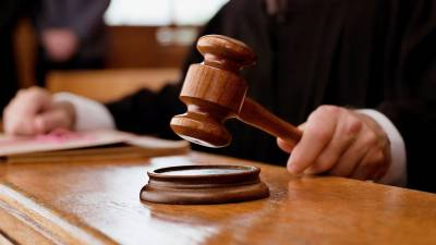 عدالت کا سینماگھروں سے تفریحی ٹیکس وصول کرنے کا حکم