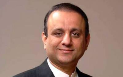 آف شور کمپنیز سکینڈل، سینئر صوبائی وزیر پنجاب عبدالعلیم خان گرفتار