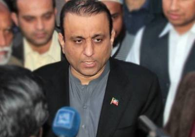 عدالت سے انصاف کی امید ہے ،اپنے خلاف کیس کا سامنا کروں گا،علیم خان