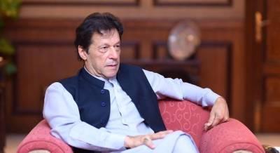 عمران خان کو علیم خان کی گرفتاری کی خبر کہاں ملی اور انہوں نے کیا کیا؟ ناقابل یقین خبر آ گئی