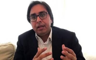 نواز شریف ہسپتال میں رہیں گے یا جیل ؟پنجاب حکومت نے فیصلہ سنا دیا