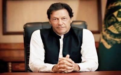 وزیر اعظم عمران خان سب سے زیادہ ٹیکس دینے والوں کو کھانا کھلائیں گے