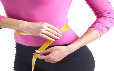 سائنس نے وزن کم کرنے کے 3 سنہری اصول بتادیے، جن پر عمل کرنے سے آپ کا وزن کبھی نہیں بڑھے گا