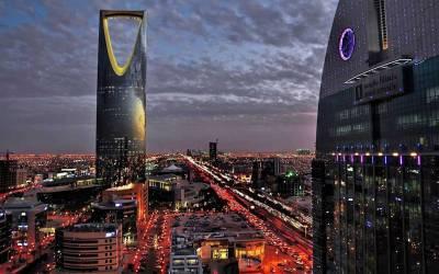 سعودی عرب کا غیر ملکی ورکرز کی فیس کی رقم لوٹانے کا فیصلہ
