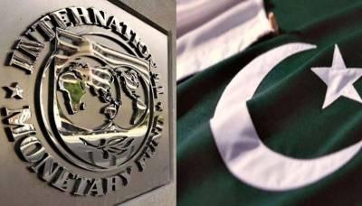 پاکستان کو کہاں سے چھ ارب ڈالر ملنے والے ہیں ؟ بڑی خبر آ گئی