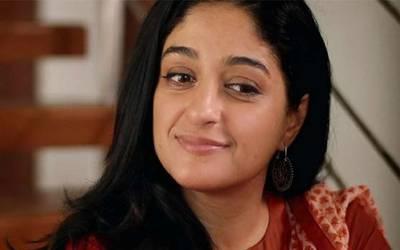 معروف ادکارہ نادیہ جمیل کو ہسپتال پہنچادیا گیا