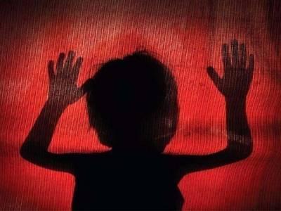 لاہورمیں درندہ صفت شخص 7 سالہ بچی کو زیادتی کا نشانہ بنا کر فرار ہوگیا