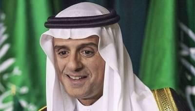 سعودی عرب نے صحافی جمال خاشقجی کی میت سے متعلق لاعلمی کا اظہار کردیا
