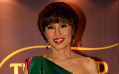 تھائی لینڈ کی شہزادی نے وزارت عظمیٰ کا الیکشن لڑنے کا اعلان کیا تو اس کے ساتھ کیا سلوک ہوا؟ حیران کن خبر