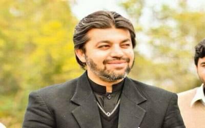 عادی مجرموں کے ساتھ اب یہ کام نہیں ہوگا ،وفاقی وزیر علی محمد خان نے اہم معاملے پر وضاحت کردی