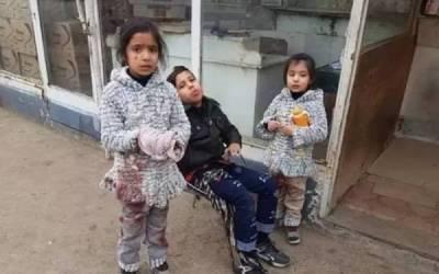 سانحہ ساہیوال،حکومت پنجاب کامقتول خلیل کے بچوں کی کفالت کافیصلہ