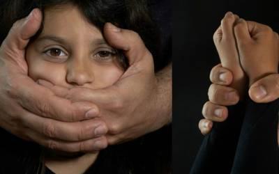 بچوں پر جنسی تشدد کی روک تھام، وفاقی وزارت انسانی حقوق نے مہم کا آغاز کردیا