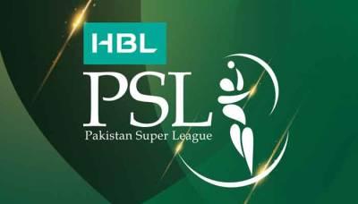 پاکستان سپر لیگ اور بھارتی آئی پی ایل کی برانڈ ویلیو کتنی ہے؟ حیران کن اعدادو شمار سامنے آ گئے
