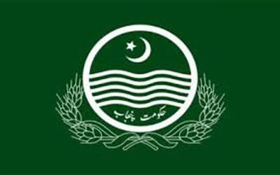 پنجاب حکومت نے سرکاری ملازمین کو ترقی کی نوید سنا دی، ٹائم سکیل پروموشن میں ملازمین کیلئے رکاوٹیں دور کرنے کا فیصلہ