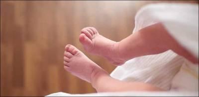 پیدائش سے قبل سرجری کے بعد بچے کو واپس ماں کے رحم میں رکھ دیا گیا، نئی تاریخ رقم