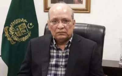 سینیٹر مشاہد اللہ کے پی آئی اے میں کام کرنے والے تمام رشتہ داروں کی فہرست سامنے آ گئی ، ہنگامہ برپا ہو گیا