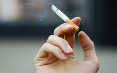 حاملہ خواتین تمباکو نوشی کیوں کرتی ہیں؟