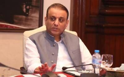 علیم خان کی گرفتاری کے بعد سینئر وزیر کے عہدے کیلئے پنجاب کے تین وزراءمیں سرد جنگ لیکن حکومت نے کیا فیصلہ سنا دیا؟ جانئے