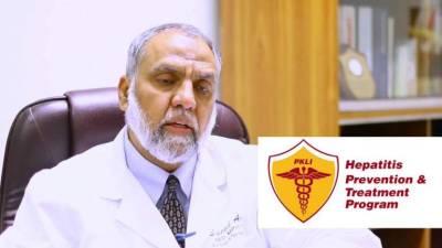 پی کے ایل آئی میں بے ضابطگیاں، انکوائری رپورٹ سامنے آگئی، ڈاکٹر سعید اختر کی مالی بے ضابطگیوں کی تردید