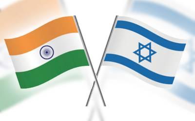 اسرائیل سے مزید 50 ڈرون خریدنے پر بھارت رضامند ہوگیا لیکن یہ کن مقاصد کیلئے استعمال ہوں گے؟ خبرآگئی