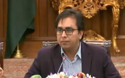 سانحہ ساہیوال رونما ہونے کی اصل وجہ کیا تھی ؟وزیر اعلیٰ پنجاب کے ترجمان نے کھل کر بتا تے ہوئے متاثرہ خاندان کے لئے بڑا اعلان کر دیا