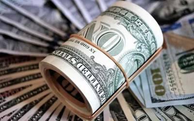 انٹر بینک اور اوپن مارکیٹ میں ڈالر کا ریٹ کیا چل رہاہے ؟ جانئے