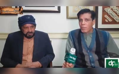 پاکستان کے دو عظیم موسیقاروں کے کمال پروفیشنلزم کی کہانی ، معروف موسیقار ،نغمہ نگاراورکالم نگار افضل عاجز کی زبانی .۔۔آپ بھی سنئے تاریخ سینہ بہ سینہ میں