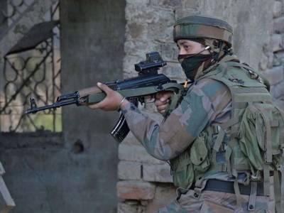کنٹرول لائن پر بھارتی گولہ باری، 2 شہری شہید اور 4 زخمی، پاک فوج کا موثر جواب