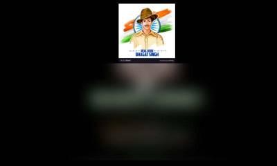 بھارتی ہیکرز نے محکمہ ہائر ایجوکیشن آزاد کشمیر کی ویب سائٹ ہیک کرلی