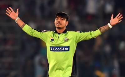 """""""پاکستان آنا میری زندگی کا سب سے بہترین تجربہ ہے اور اب میں اپنی ٹیم کیساتھ آنا چاہتا ہوں کیونکہ۔۔۔"""" نوجوان غیر ملکی کھلاڑی نے شاندار خواہش ظاہر کر دی، پاکستانیوں کے دل جیت لئے"""