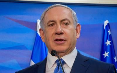 ایران نے اسرائیل کی خاتون اول کا موبائل فون کیسے ہیک کرلیا؟
