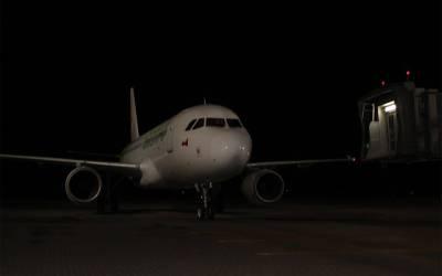 سیالکوٹ، سکھر، بہاولپوراور رحیم یار خان کے ائیرپورٹس ایک ماہ بعد کھل گئے