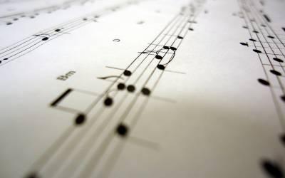 مرگی کے مرض کا موسیقی کے ذریعے علاج دریافت