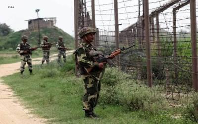 انڈیا کو پاکستان کی شہری آبادی کو نشانہ بنانا مہنگا پڑ گیا، پاک فوج کی جوابی کارروائی میں 5 بھارتی فوجی ہلاک ، متعدد زخمی