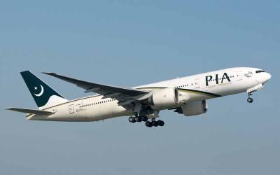 پی آئی اے نے نجی ایئر لائنز کی نسبت اضافی سامان کے چارجز دو گنا کر دیئے