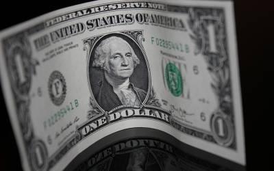 ڈالر کی مہنگائی کے خلاف حکومت کاایکشن، چھاپے مار کر اتنے ڈالر برآمد کرلیے کہ آپ کو بھی یقین نہ آئے