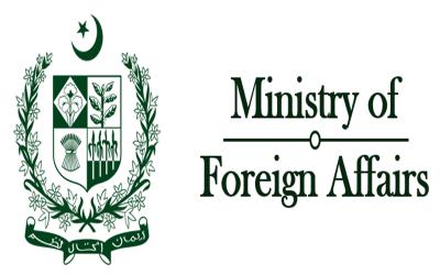 شاہ محمود قریشی کے بھارتی ممکنہ جارحیت سے متعلق بیان کے بعد پاکستان نے انڈیا کو وارننگ دے دی