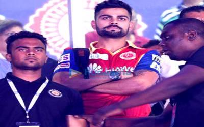 بھارتی کرکٹ ٹیم کے کپتان ویرات کوہلی نے ایسا منفی ریکارڈ اپنے نام کرلیا کہ ان کی قیادت پر انگلیاں اٹھنا شروع ہوگئیں