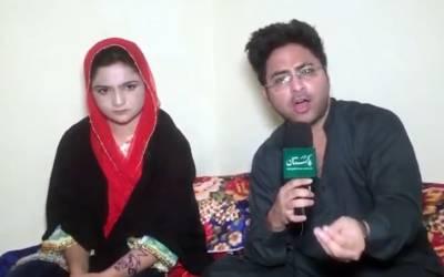 پاکستانی چھوٹی سی بچی جو نور جہاں، لتاجی، سجاد علی کو ایسا گاتی ہے کہ آپ دنگ رہ جائیں گے...