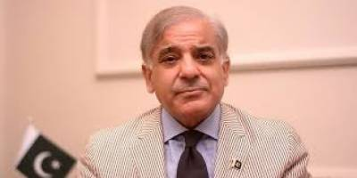 بیوروکریسی میں اکھاڑ پچھاڑ، عثمان بزدار انتظامیہ شہبازشریف کی ٹیم واپس لے آئی