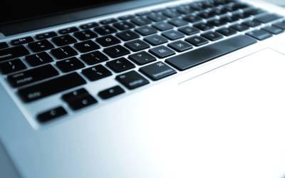 انٹرنیٹ کی وجہ سے ہمارے دماغوں میں کیا تبدیلی آئی ہے؟ جدید تحقیق میں سائنسدانوں نے انتہائی حیران کن انکشاف کردیا