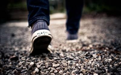 وزن کم کرنے کے لئے روزانہ کم از کم کتنی دیر واک کرنی چاہیے؟ سائنسدانوں نے حیران کن جواب دے دیا
