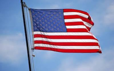 پاکستان میں قونصلر آپریشن جاری ہے:امریکی سفارتخانہ