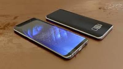 صارفین کیلئے خوشخبری ، موبائل فون آپریٹرز کی فرنچائززپربھی موبائل رجسٹریشن سروس کاآغازہوگیا